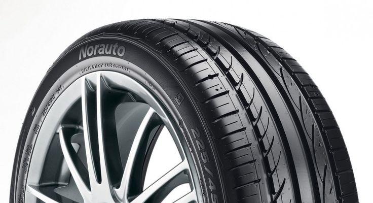 Revisa el estado de tus neumáticos antes de hacer un viaje en carretera. En Norauto encontrarás ofertas con los que ahorrar en tu seguridad.  #seguridad #neumáticos #norauto #cohes #taller #confianza