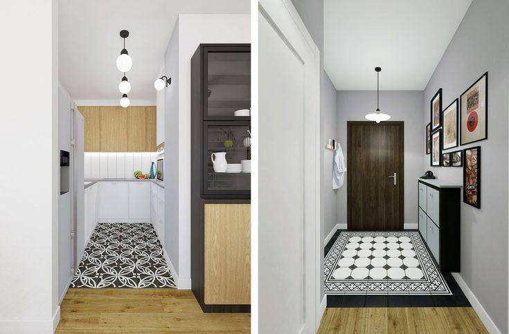 cuda-na-kijowskiej-projektowanie-wnetrz-kuchnia-korytarz-1
