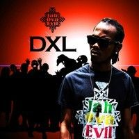 NO TIME FI LAYBACK -D'EXCELL AKA DXL by Dxl_reggae artiste on SoundCloud