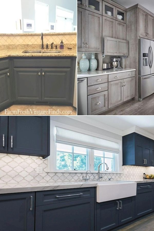Kitchen Design Ideas 2015 New Home Kitchen Ideas Ideas For My Kitchen Kitchen Decor Kitchen Design Wooden Kitchen Furniture