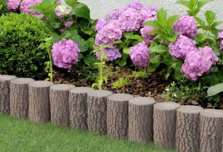 Garden Decoration |  SAS, Precast Concrete