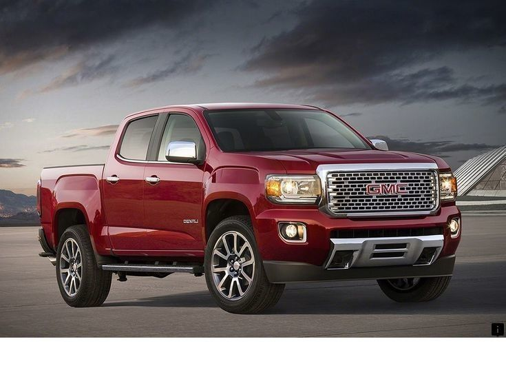 Visit The Webpage To See More On Hybrid Suv Simply Click Here To Find Out More Enjoy The Website Gmc Canyon
