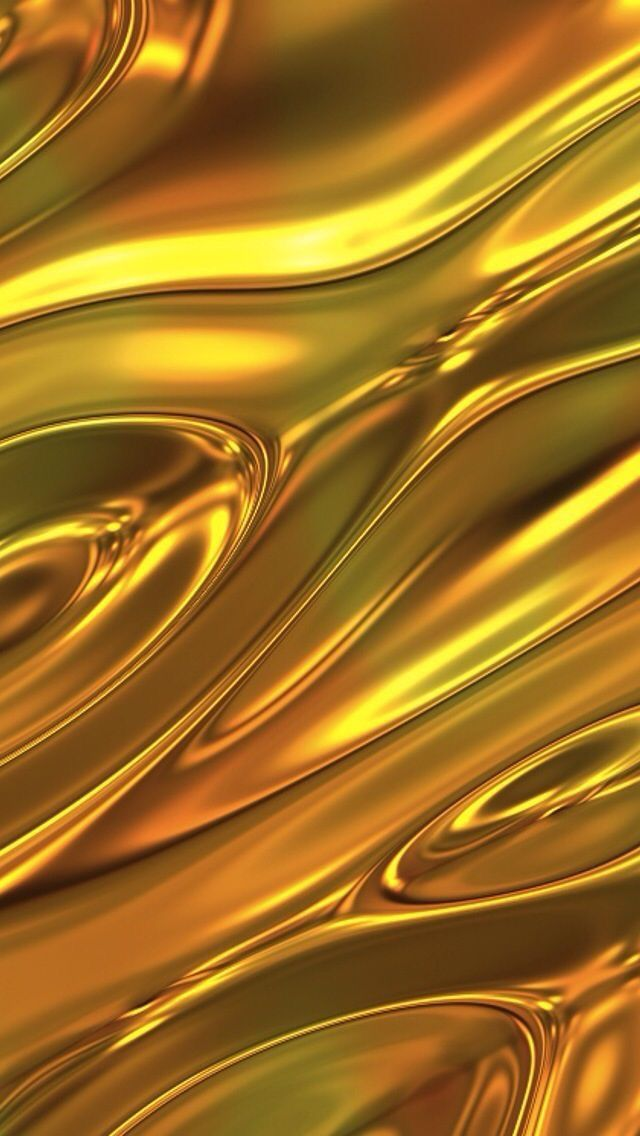 Pin By Noppol Mahawanjam On Gem Stones And Gold Gold Wallpaper Samsung Wallpaper Colorful Wallpaper