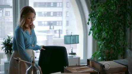 Katherine Heigl's Jiggle (GIF)