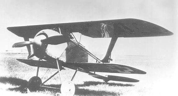 Albatros D.XI.jpg