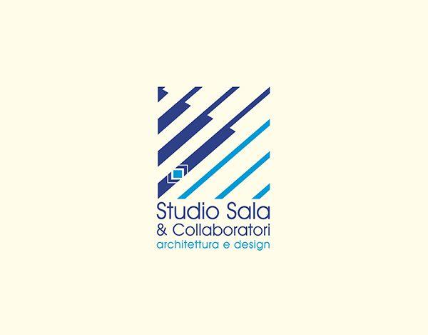 Studio Sala & Collaboratori