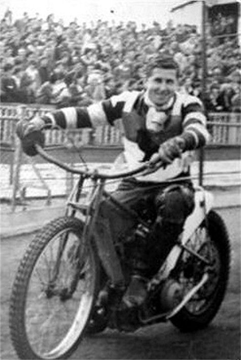 Barry Briggs Barry Briggs NZ MOTORCYCLE LEGENDS Pinterest