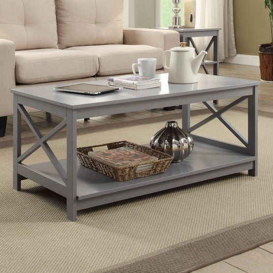 Rectangle Coffee Tables You Ll Love: Best 25+ Rectangle Living Rooms Ideas On Pinterest
