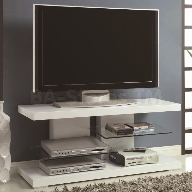 contemporary tv stands black modern corner stand white