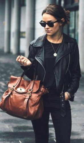 Mulberry edgy Brown- Mulberry fashion handbags http://www.justtrendygirls.com/mulberry-fashion-handbags/