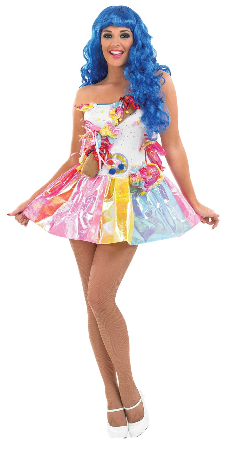 1000 ideas about pop star costumes on pinterest movie