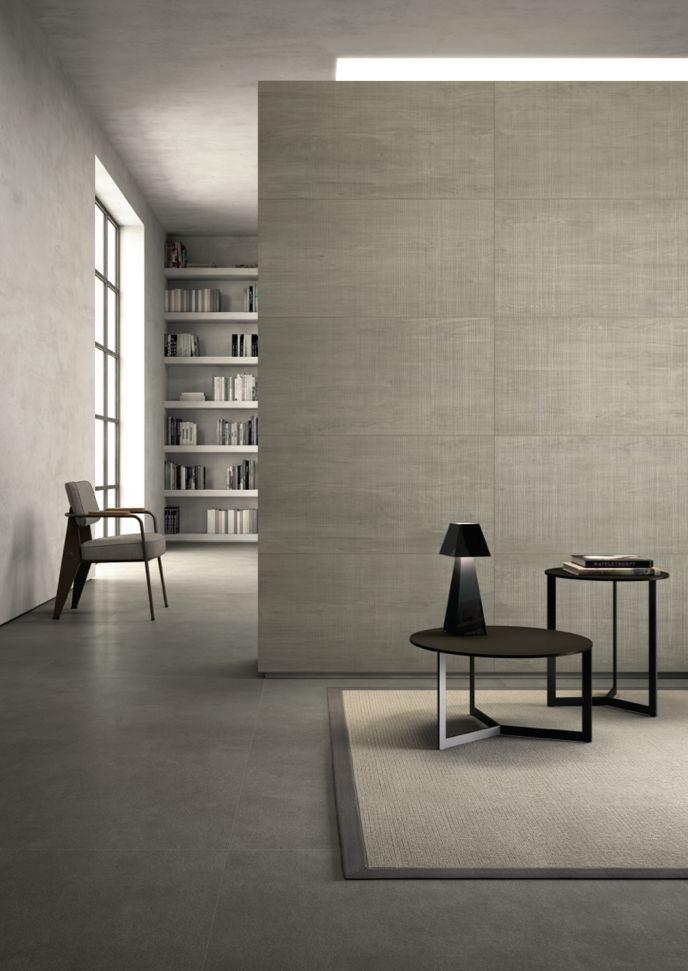 9 Best Materials  Ceramic Tiles Images On Pinterest  Room Tiles Fascinating Best Tiles Design For Living Room Design Inspiration