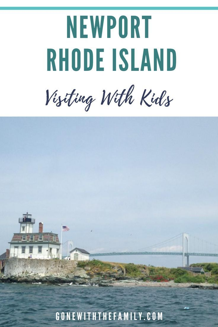 How To Get From Newport Ri To Martha S Vineyard