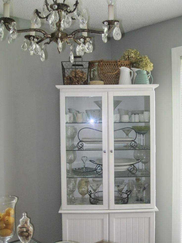 Driftwood Gray By Martha Stewart Glidden Paint From Home