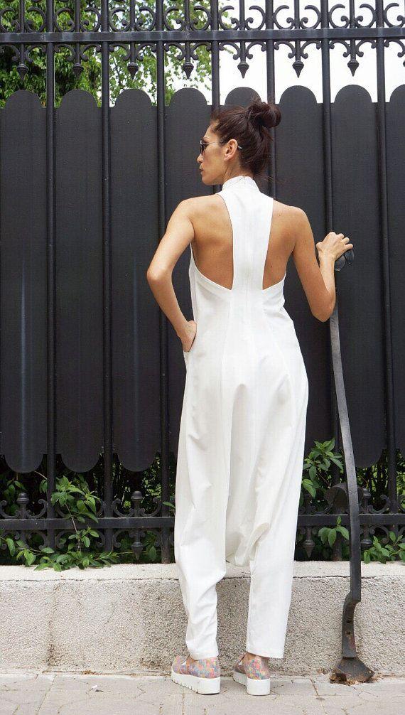 NIEUWE collectie Sexy uit de daling van de Polyviscose door Aakasha