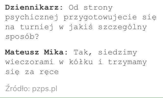 Mikuś :D