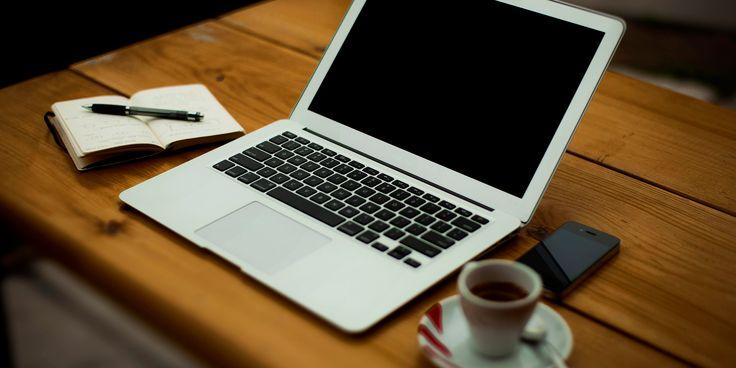 Бизнес партнер МС предоставляет информацию и проводит обучение о возможностях построения бизнеса в Интернете. #бизнесс #business #Бизнес_партнер #работа #Job
