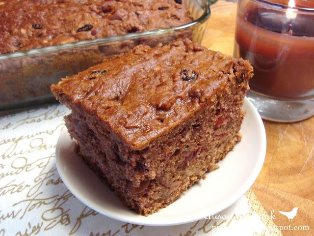 My great grandma's 100+ year old recipe <3 | Prairie Story: Apple Sauce Cake #apples #recipe