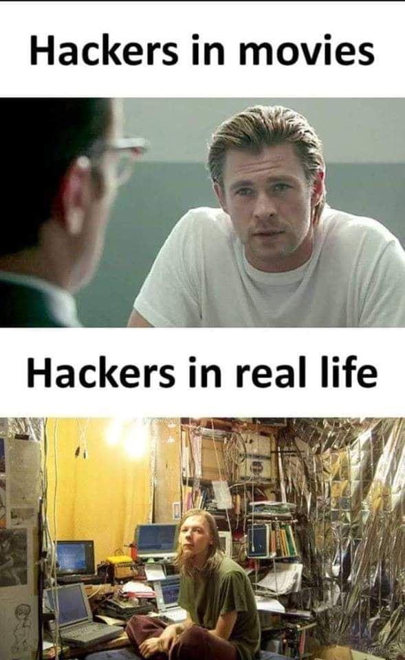 Hmmmmmmmm Really Funny Memes Funny Jokes Funny Comebacks
