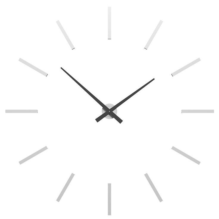 Orologio grande 130cm