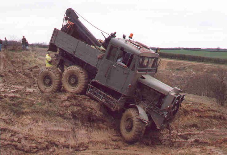 scammell - Google Search