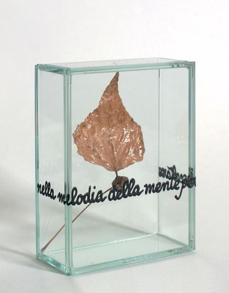 Biblos by Antonia Ciampi. Archivio dei sogni @ Musei di Villa Torlonia