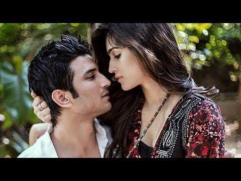 Top 10 Hits Hindi Songs of The Week 3rd June 2017 | Bollywood Top 10 Songs | Weekly Top Ten |