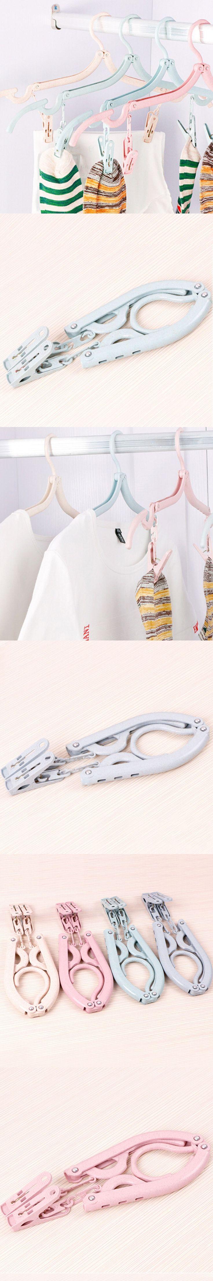 Die besten 25+ Kleiderbügel aus kunststoff Ideen auf Pinterest ...