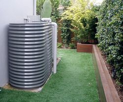 Find 5 Awesome Reasons Why Your House Craves For Plastic Water Storage Tank https://youtu.be/XgmUflHpq-c