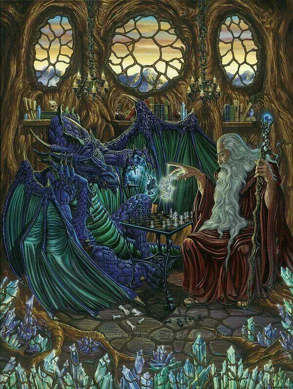 90 best images about Wizards/Arthurian/Stonehenge on ...