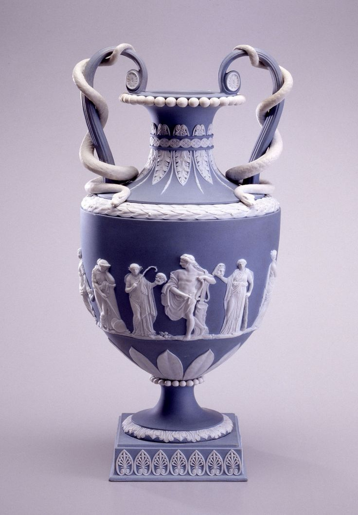 26 best images about wedgewood on pinterest statue of Wedgewood designs