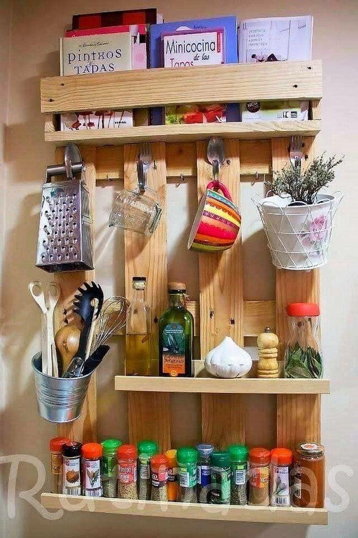 Mejores 57 Im Genes De Cocinas En Pinterest Cocina Peque A  # Muebles Lula Medellin
