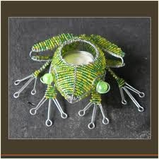 cool frog candle! :): Wind, Search, Candles, Frogs, Light, Acc