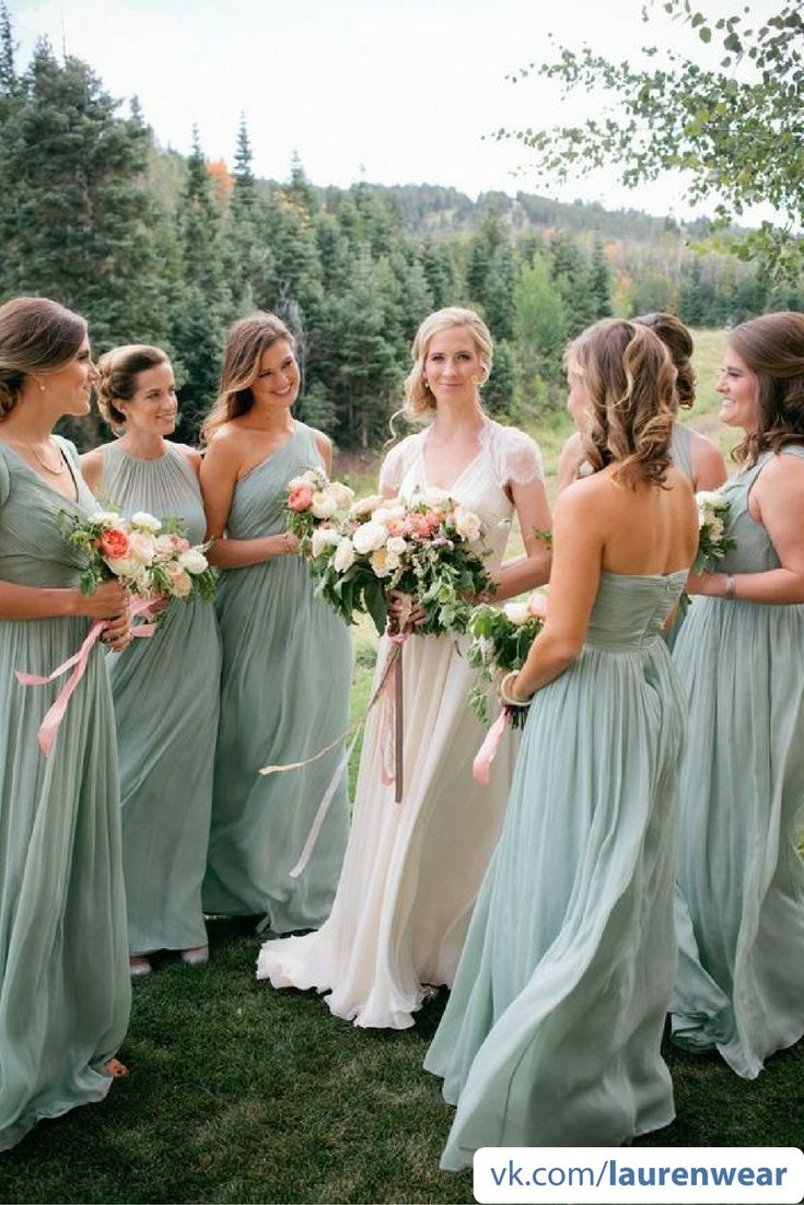 Elegant chapel wedding library wedding elegant and photography ombrellifo Choice Image
