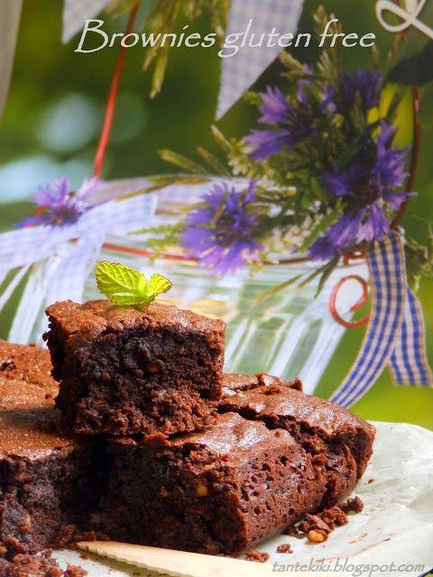 Προσωπικό Ημερολόγιο Αλμυρών Και Γλυκών Δημιουργιών
