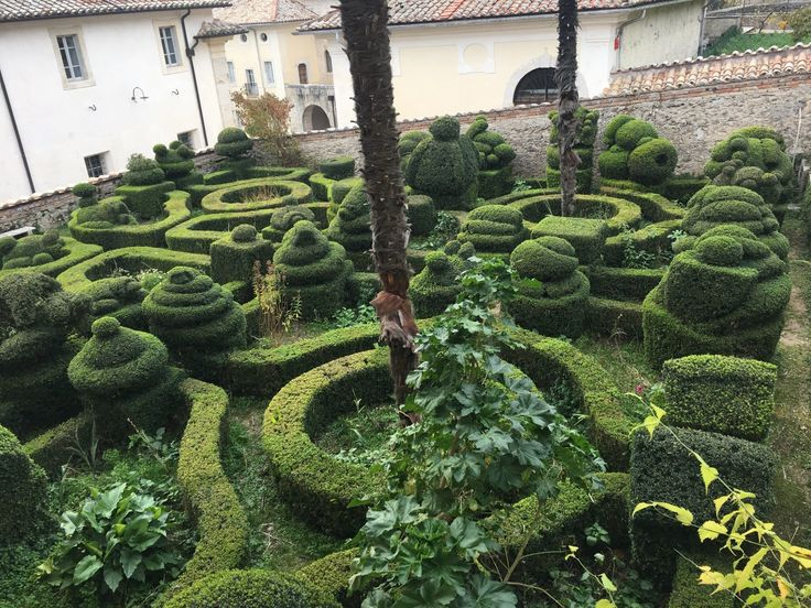 Certosa di Trisulti, Collepardo: See 284 reviews, articles, and 288 photos of Certosa di Trisulti, ranked No.1 on TripAdvisor among 4 attractions in Collepardo.
