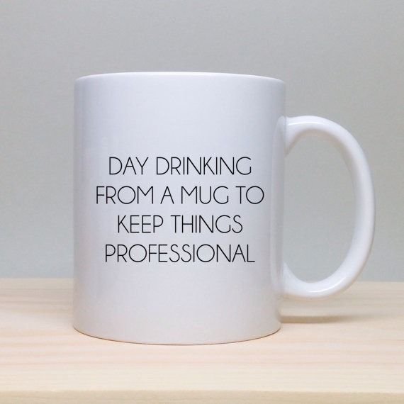 20 Secret Santa Gifts For Your Boss That Are Actually Cool