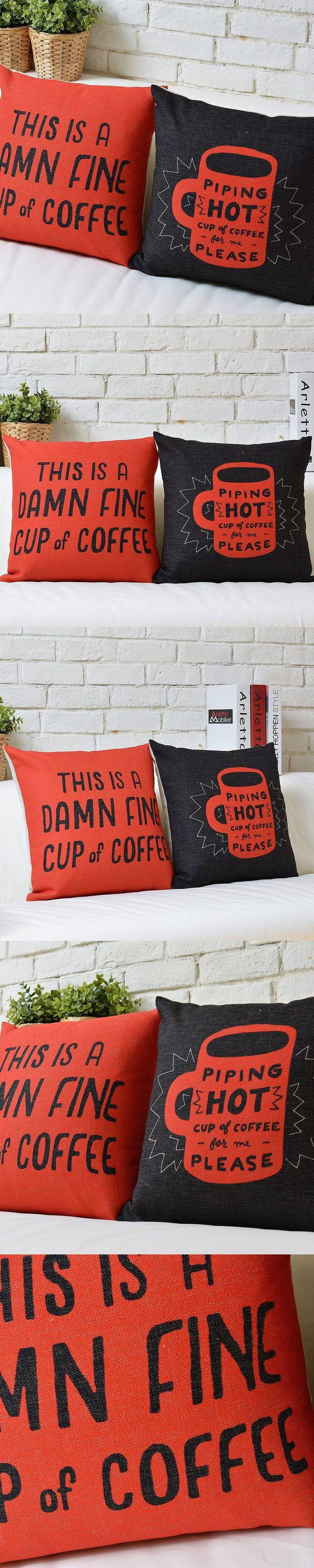 Best 25 Minimalist cushion covers ideas on Pinterest
