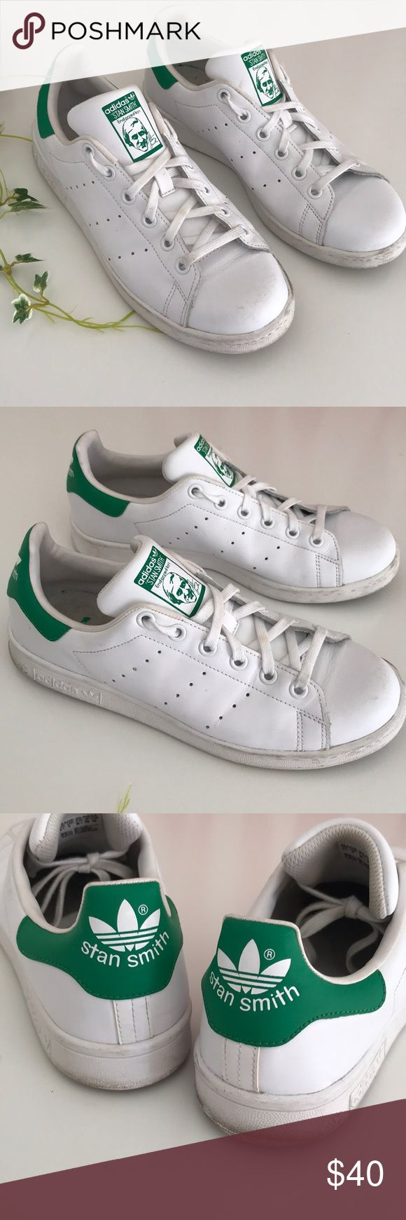 adidas shoes for men sports watches adidas stan smith green suede fabric