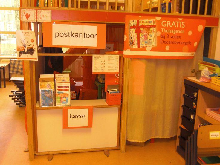 postkantoor - Google zoeken