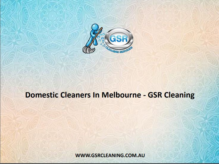 Best  Residential Cleaning Services Ideas On