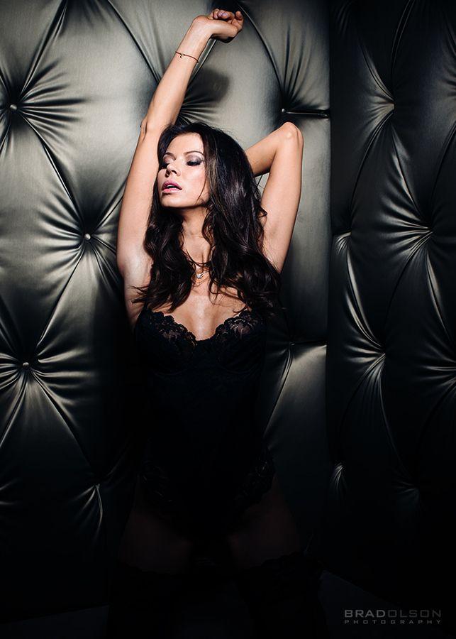 20 best boudoir style images on pinterest boudoir style model and beautiful women. Black Bedroom Furniture Sets. Home Design Ideas