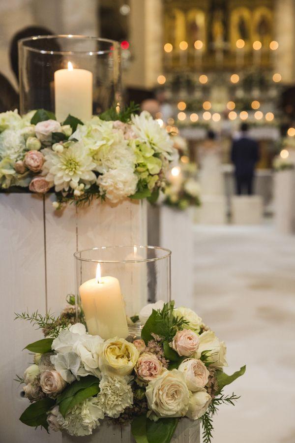 Pin Su Matrimoni