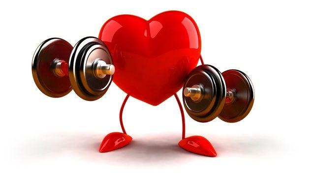 Чего можно добиться с помощью массажера рефлекторных зон «Кандадзя» ?  Физические нагрузки (спорт).  Если человек мало двигается, то в организме не достает кислорода, что приводит к сердечно-сосудистым заболеваниям (гипертония, аритмия и т.п.). При неправильном питании и недостатке движений накапливаются жиры, человек полнеет. Говорят: жизнь - это движение!  Скажите: кто из вас каждое утро делает зарядку? Скорее всего не так уж и много. Как же массажер может заменить зарядку? Когда вы утром…