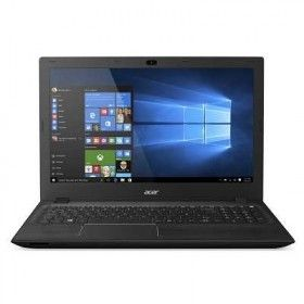 ALL LAPTOP DRIVER. DELL DRIVERS, HP DRIVERS, TOSHIBA DRIVERS, ACER , LENOVO, SONY, SUMSUNG, ASUS, : Acer Aspire F5-571G Laptop Windows 8.1, Windows 10...