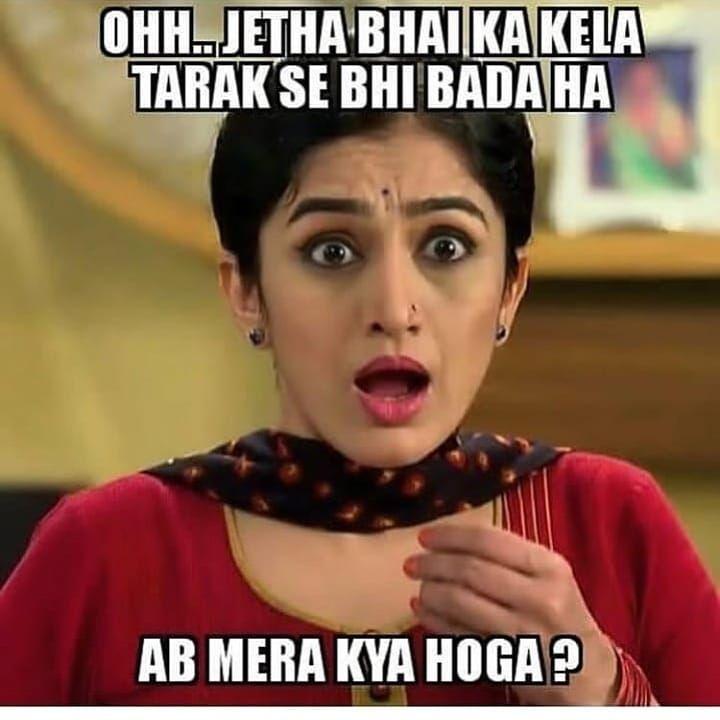 Instagram Post By Babita Anjalj Aug 18 2019 At 10 49am Utc 5sos Funny Pics Bored Funny Some Funny Jokes