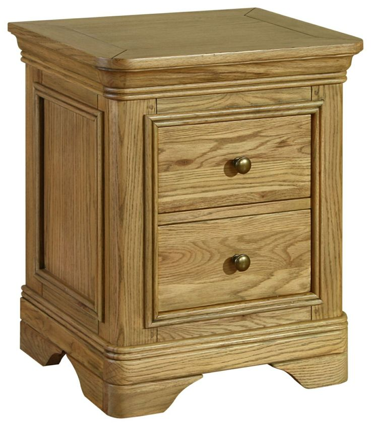 11 Best Bedroom Chest Of Drawers At Trade Prices Images On Fair Bedroom Chest Inspiration Design