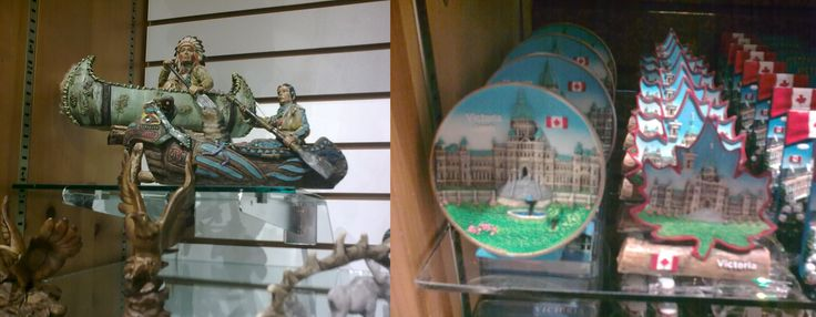 #Victoria #British #Columbia #Canada #Виктория #Британская #Колумбия #Канада