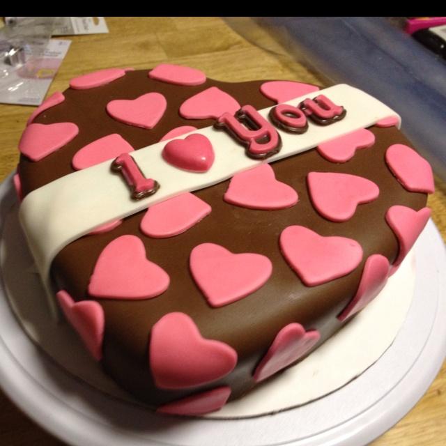 40 best Hello kitty cake ideas images on Pinterest Hello kitty