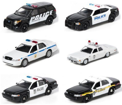 Police Sheriff Patrol Cars Drag Race: 17 Best Images About Toys & Games